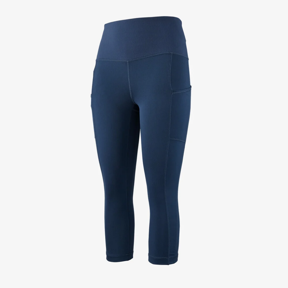 Patagonia Patagonia Lightweight Pack Out Crops (Women)