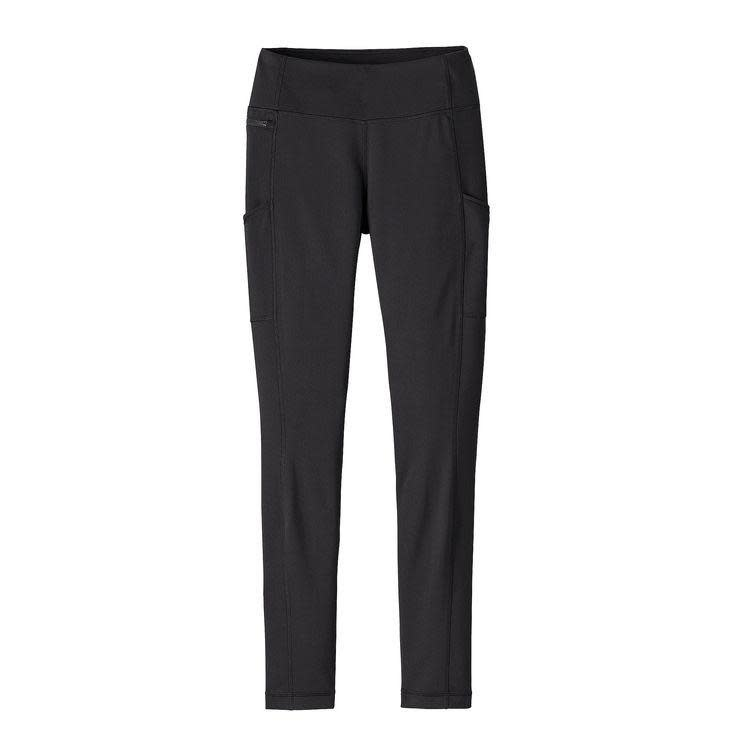 Patagonia Patagonia Pack Out Tights (Women)