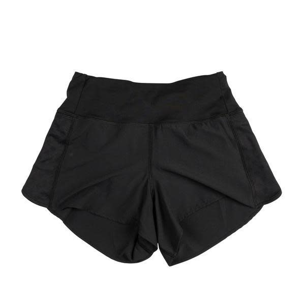 Rabbit Rabbit Shorts Dirt Pounders 2.0 (Women)