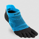 Injinji Injinji Light Weight No Show (Unisex)