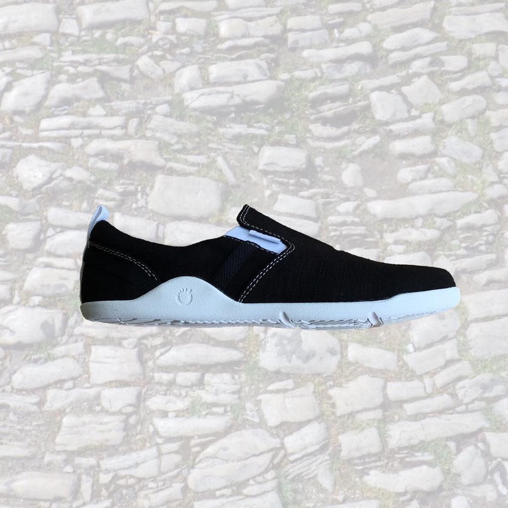 Xero Shoes Xero Aptos (Men)