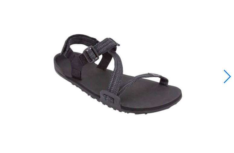 Xero Shoes Xero Z Trail (Youth)