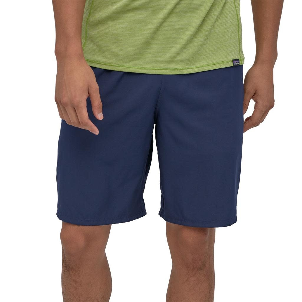 Patagonia Patagonia Strider Field Short (Men)