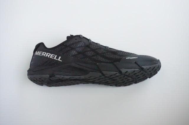 Merrell Merrell Bare Access Flex Shield (Men's 14)