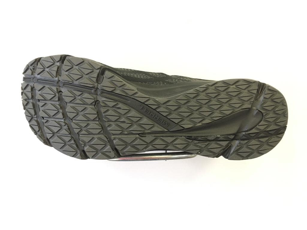 Merrell Merrell Bare Access Flex Shield (Men's 14)