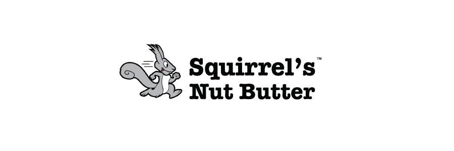 Squirrels Nut Butter