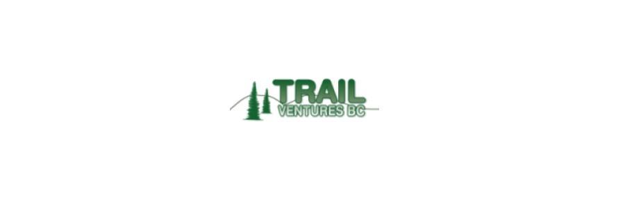 Trail Ventures
