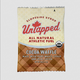 Untapped Untapped Waffle Cocoa