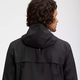 The North Face The North Face First Dawn Jacket (Men)