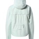 The North Face The North Face First Dawn Jacket (Women)