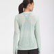 The North Face The North Face  Up With The Sun Long Sleeve (Women)