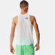 The North Face The North Face Flight Weightless Tank (Men)