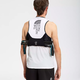 The North Face The North Face Flight Race Vest