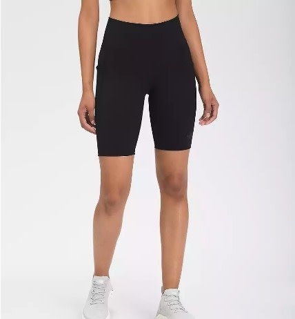 """The North Face The North Face Motivation Pocket 9"""" Short (Women)"""
