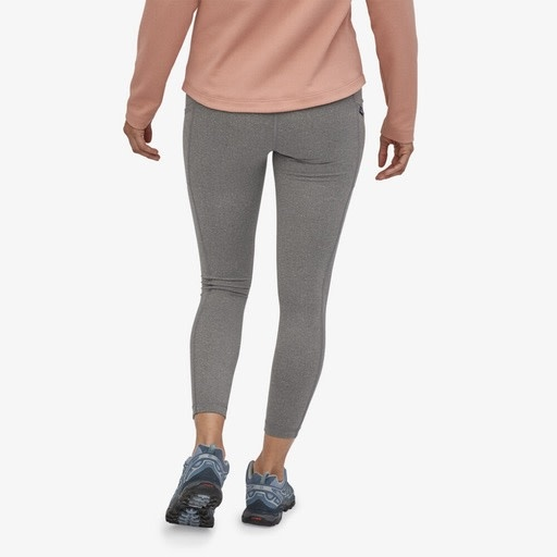 Patagonia Patagonia Lightweight Pack Out Tights (Women)