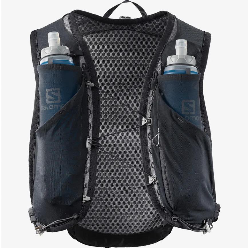 Salomon Salomon XA 15 Pack