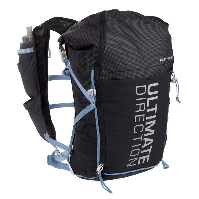 Ultimate Direction Ultimate Direction Fastpack 20