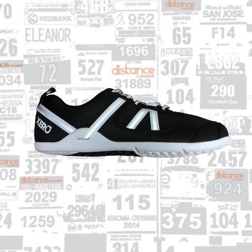 Xero Shoes Xero Ipari Prio (Men's 8.5)