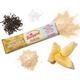 Untapped Untapped Mapleaid Lemon Tea