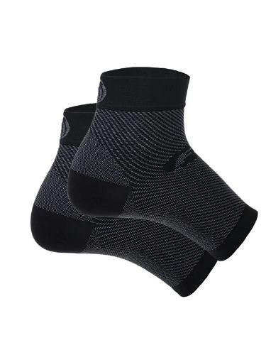 OS1st OS1st FS6 Foot Sleeve