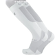 OS1st OS1st FS4+ Compression Sock