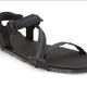 Xero Shoes Xero Z Trail EV Sandal (Men)