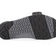 Xero Shoes Xero Z Trail EV Sandal (Women)