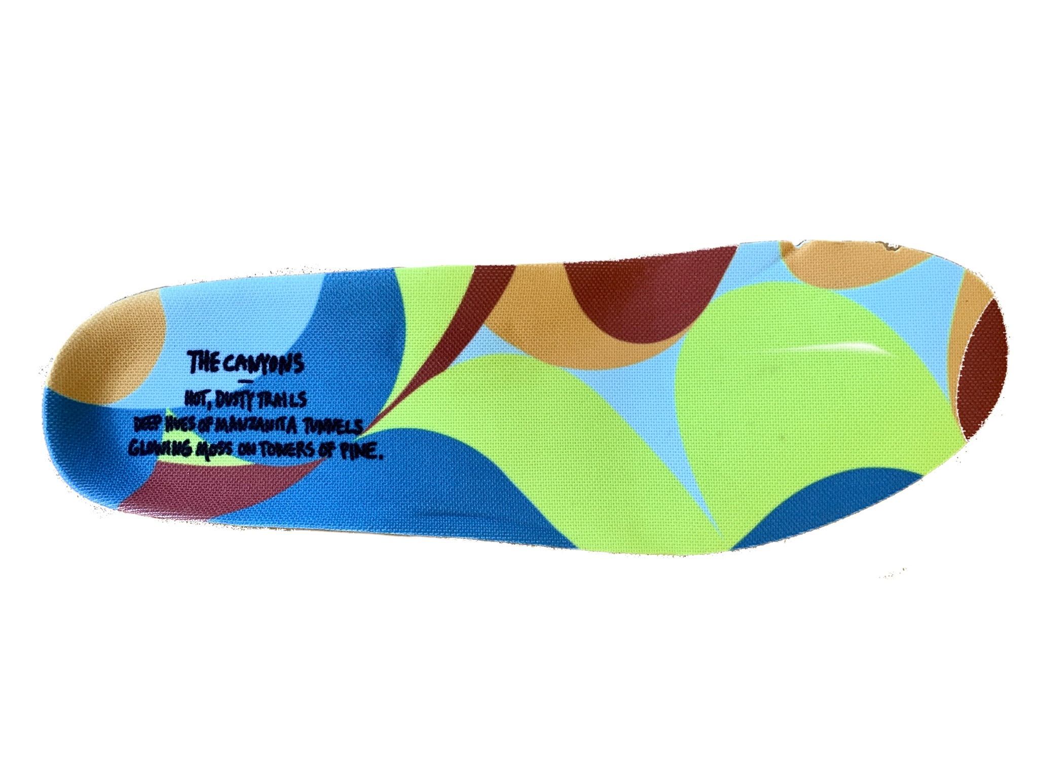 The North Face The North Face Flight Vectiv TW (Women)