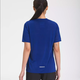 The North Face The North Face Up With The Sun Short Sleeve (Women)