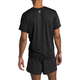 The North Face The North Face Flight Better Than Naked S/S (Men)