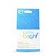 Bottle Bright Tab