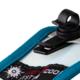 Ultraspire Magnetic Vest Clip