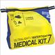 Adventure Medical Kits Adventure Medical Ultralight .7 First Aid Kit