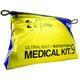 Adventure Medical Kits Adventure Medical Ultralight .9 First Aid Kit