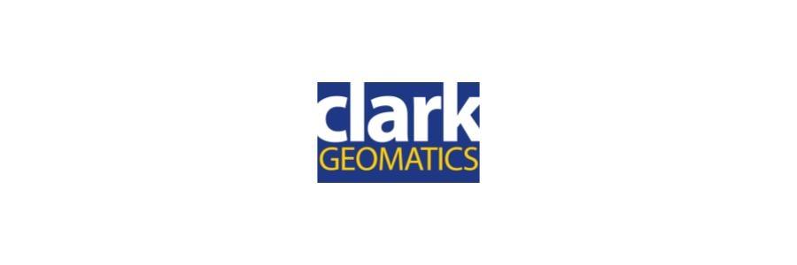 Clark Geomatics