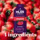 Muir Energy Muir Energy Strawberry