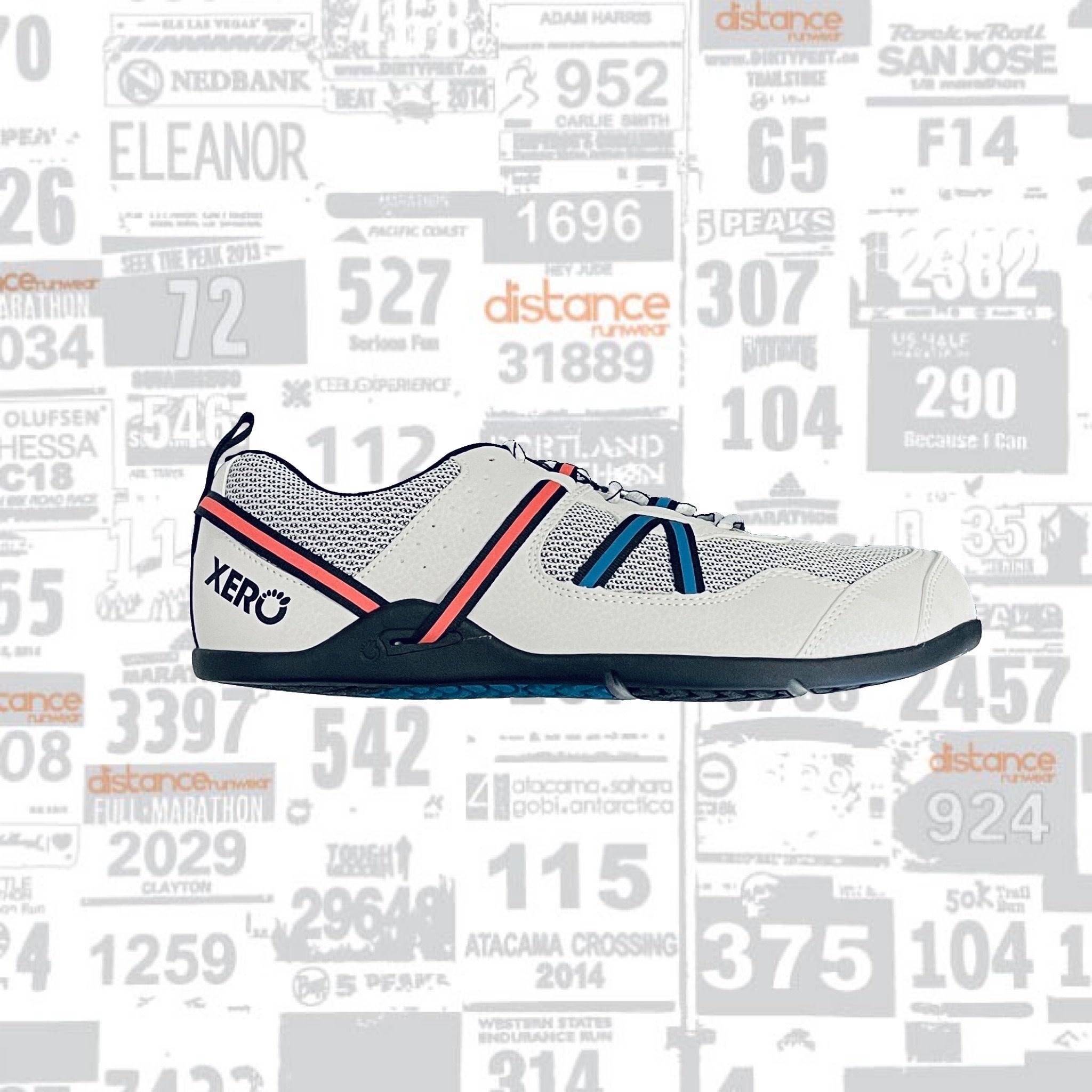 Xero Shoes Xero Ipari Prio (Men)
