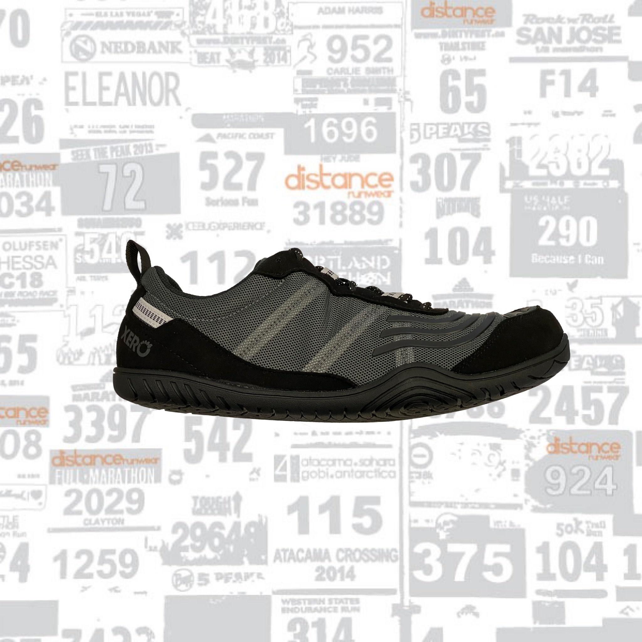 Xero Shoes Xero 360 (Men)