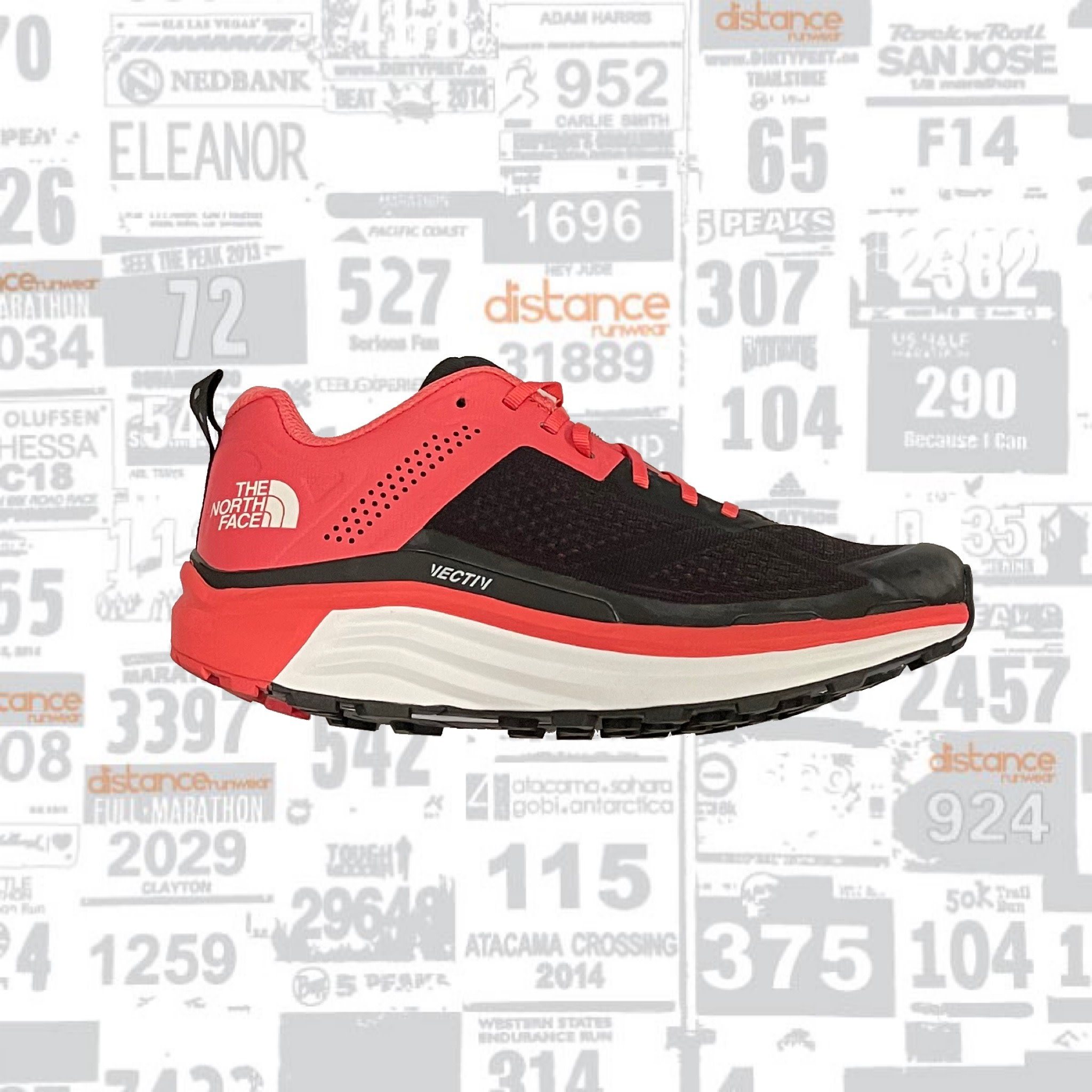 The North Face The North Face Vectiv Enduris (Women)