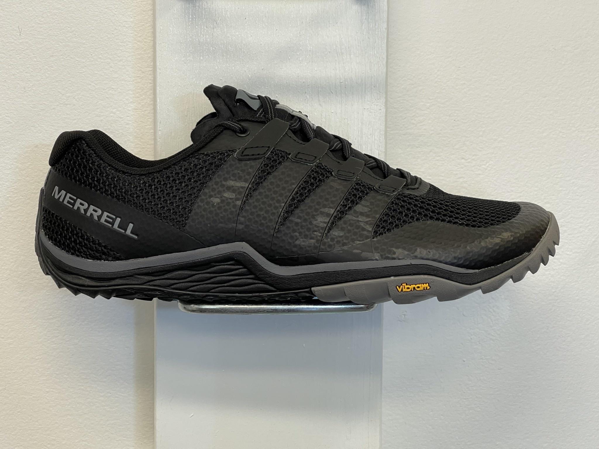 Merrell Merrell Trail Glove 5 (Women's 5, 7.5, 11)