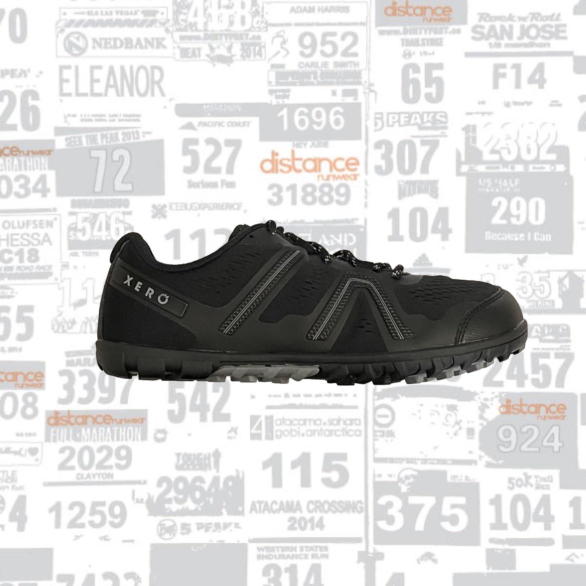 Xero Shoes Xero Mesa Trail (Men)