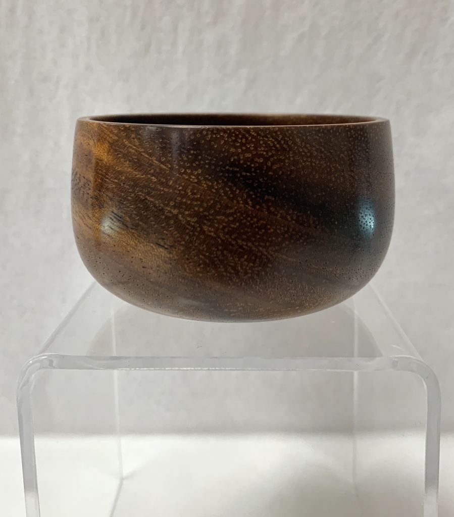 Andy Cole 127 3X2 OHAI BOWL