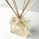 Makana Lehua Honey Reed Diffuser 4.8 oz