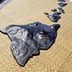 Scott Green HAWAIIAN ISLAND CHAIN, LARGE-ALUMINUM WALL HANGING