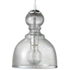 Jamie Young Company Small St Charles Pendant-Clear