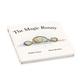 Jellycat MAGIC BUNNY BOARD BOOK