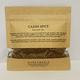 Marnamaria CAJUN SPICE: KRAFT ENVELOPE (1/2 CUP)