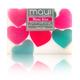 Maui Soap Company Maui Kiss Hawaiian Soap