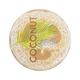 Maui Soap Company COCONUT EXFOLIATING LOOFAH SOAP