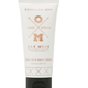 Beekman 1802 OAK MOSS HAND CREAM-2OZ